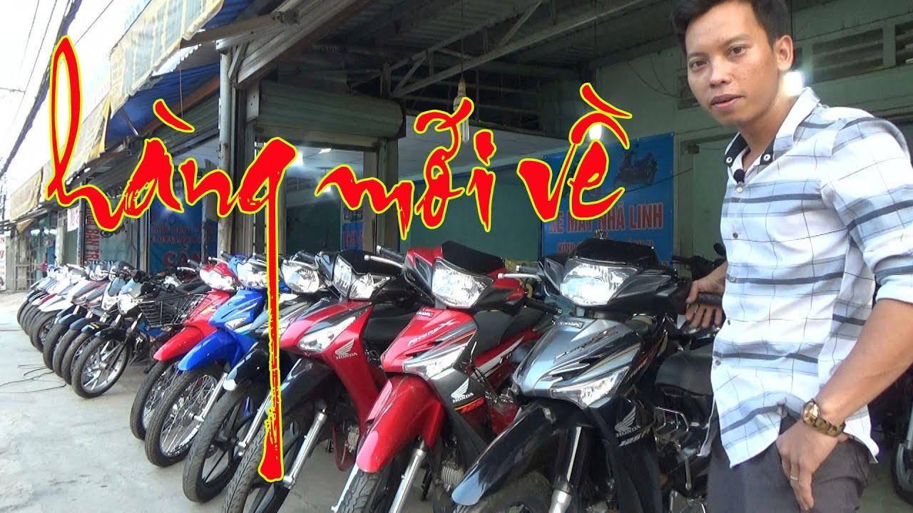 Future neo,Future X,Supure Dream,mới về-Huy Hoàng