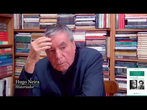 Hugo Neira: ¿Qué cosa es pensar políticamente?