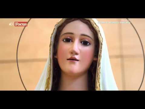 Fatima - Il segreto rivelato (Documentario)