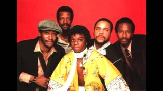 """BB&Q BAND :  ON THE BEAT    ( 12"""" VERSION )"""