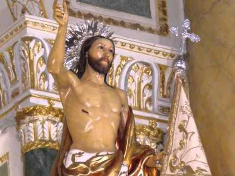 Alleluia per cio' che fai - Dolci anime di Gesù