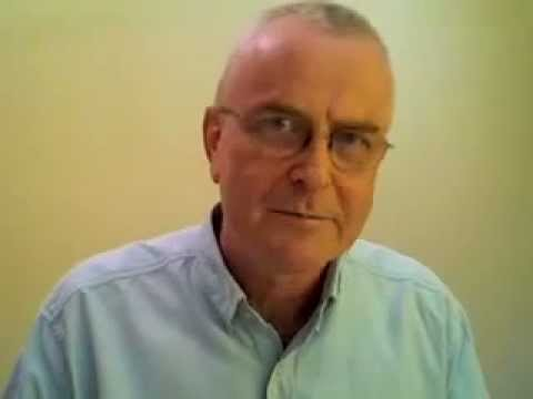 Islam is not a victim : Pat Condell