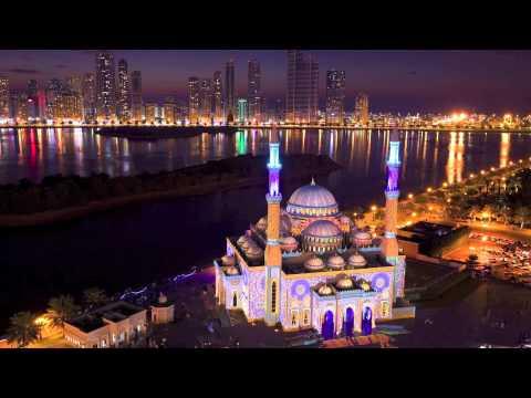 Al Ma'idah, Abdallah Matroud