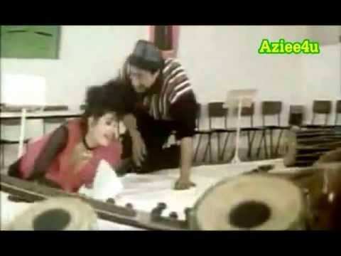 Iss Tarah Aashiqui Ka Asar Chorr Jaoon Ga ( The Great Amit Kumar ) *Anu Malik* Imtihaan {full Song}