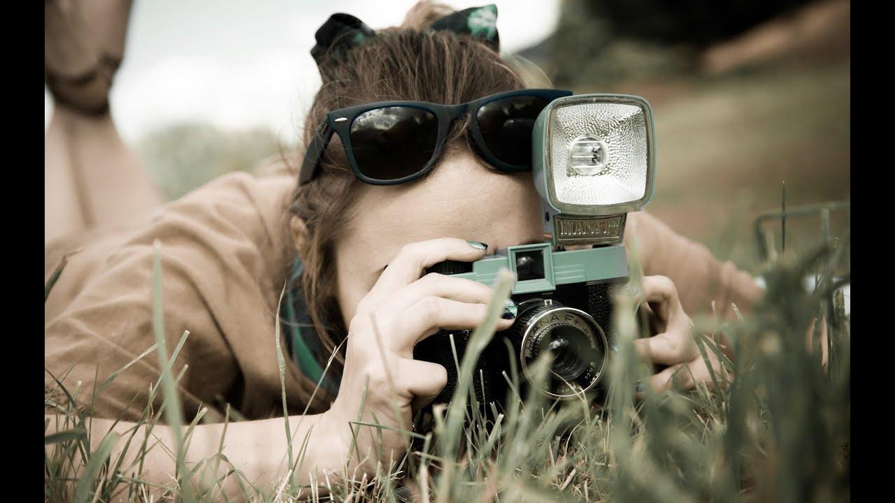 Студийные фотографы жанры огороженная
