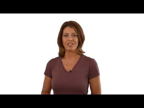 Caron Massages - Kansas City Northland Massage Therapist