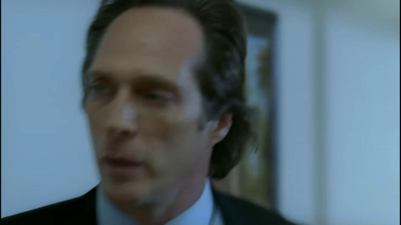 Prison Break Staffel 2 Folge 17