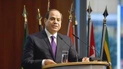 """Libyen: Regierung sieht Drohung aus Ägypten als """"Kriegserklärung"""""""
