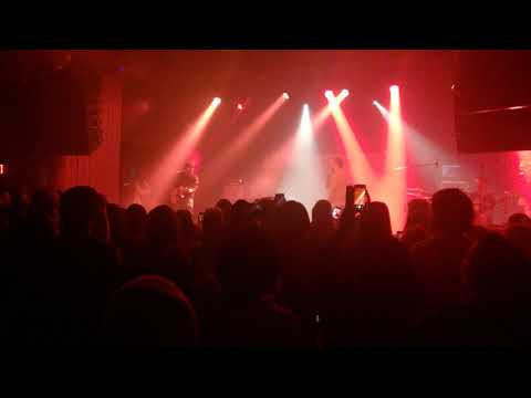 Tyler Carter - Big Things [*New Song*] (The Moonshine Tour pt1 2019, ATL) Mp3
