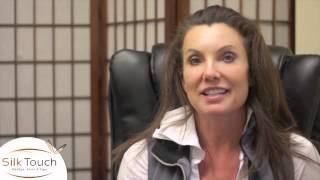 Debbie Gibsen Testimonial