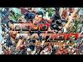 DC Universe Online - DCUO Nation Live Stream Ep 10 : Bonus Atlantas Grind pt 3 : Atlantis Raids