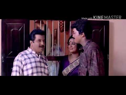 Kadhalukku mariyathai climax for whatsapp  status hd