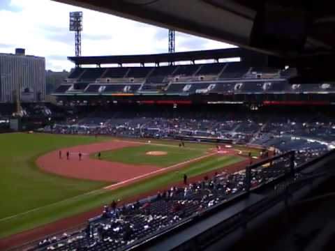 Luxury Suite at PNC Park.mp4