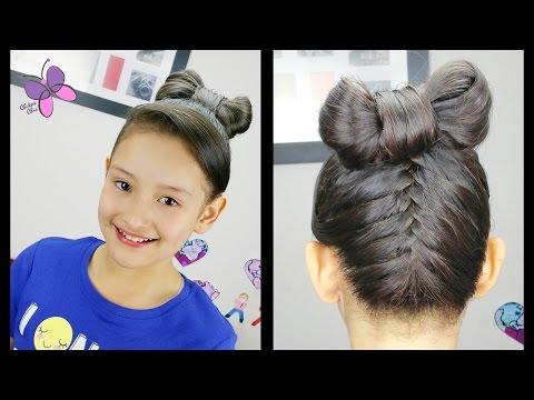 upside-down-braid-hair-bow-|-hairstyles-for-girls-|-cute-hairstyles