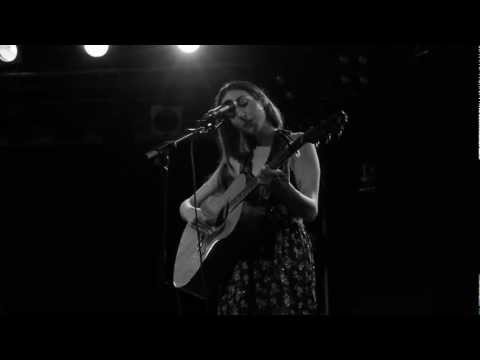 Marissa Nadler - Thinking Of You (Live at Klubi - Tampere • Finland)