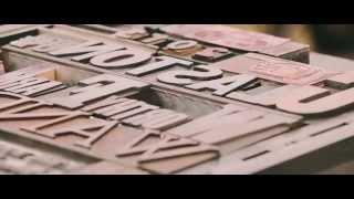 Glastonbury Free Press