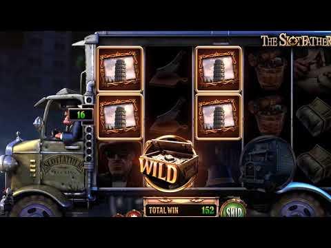 Казино онлайн слоты рейтинг казино онлайн бесплатно пробки