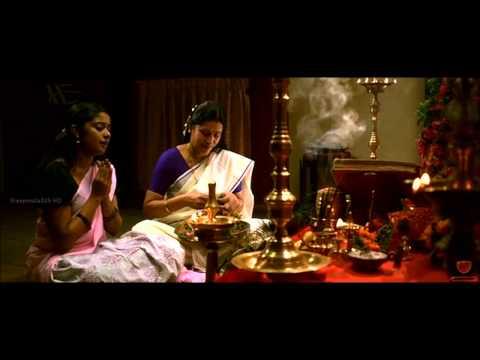 Anandalola Krishna - Chattakari - 720p HD