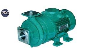 Насос КМ 50-32-120(http://ruskransnab.ru/nasos_km50 Агрегат электронасосный КМ-50 используется для подачи жидкости с показателями: - плотност..., 2014-08-18T10:46:25.000Z)