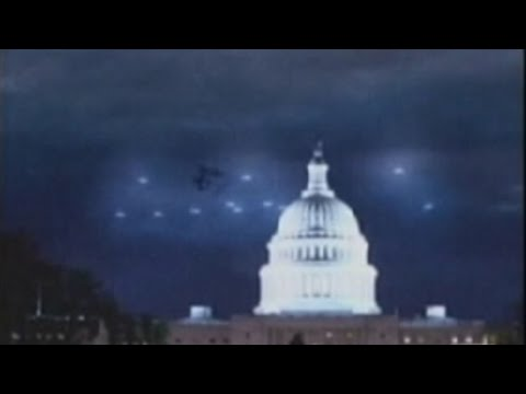 US Congressman & UK MoD Nick Pope demand UFO Disclosure! DR J Radio LIVE 3/24/15