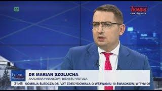 Polski punkt widzenia 12.09.2018