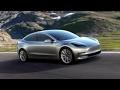 Tesla drives past Ford in market value