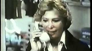 Death Car on the Freeway (1979) 2/7