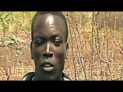 Video from Wau South Sudan-2.mpg