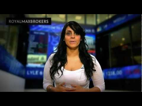 23.11.2011 ROYALMAXBROKERS Special Report From London Stock Exchange