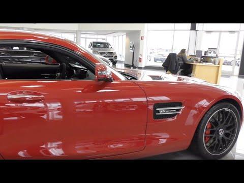 Automotive Marketing Campaigns That Boost ROI | Market EyeQ by Mastermind