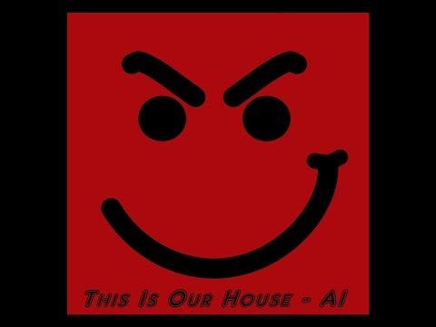 2005 - Have a Nice Day [Bonus Tracks] [Special Edition][SHM-CD][AI]