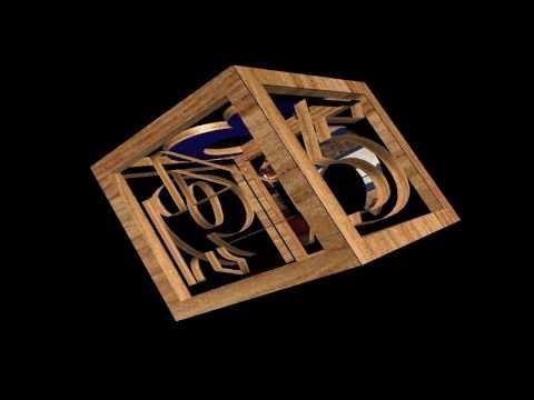 NS Duy Thành 8 ~ Liên Khúc 10 Bài Nhạc Tuyển Bolero