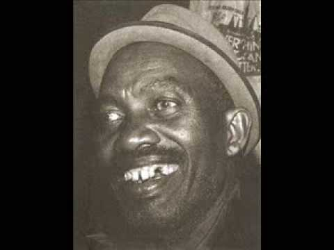 Floyd Council - Runaway Man Blues
