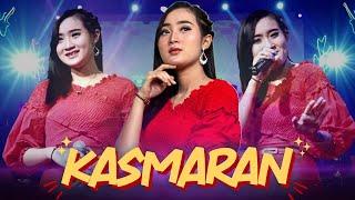 Kasmaran - Yeni Inka - Versi Koplo H.Anil Eko Ky Demang CS ( Official Music Video )