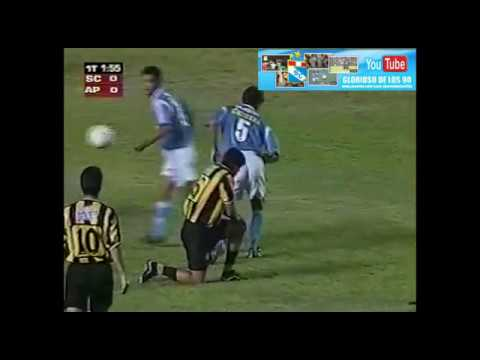 ► SPORTING CRISTAL vs CESAR VALLEJO 4-1 RESUMEN Y GOLES COMPLETO Torneo Clausura 2014 | 25/10/14 from YouTube · Duration:  2 minutes 25 seconds