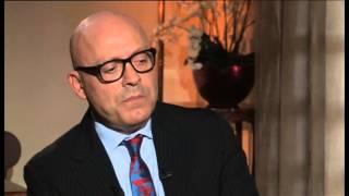 بلا قيود مع النائب العماد ميشال عون رئيس التيار الوطني الحر في لبنان
