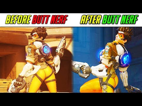 10 BIGGEST Video Game CONTROVERSIES That PISSED Off Gamers