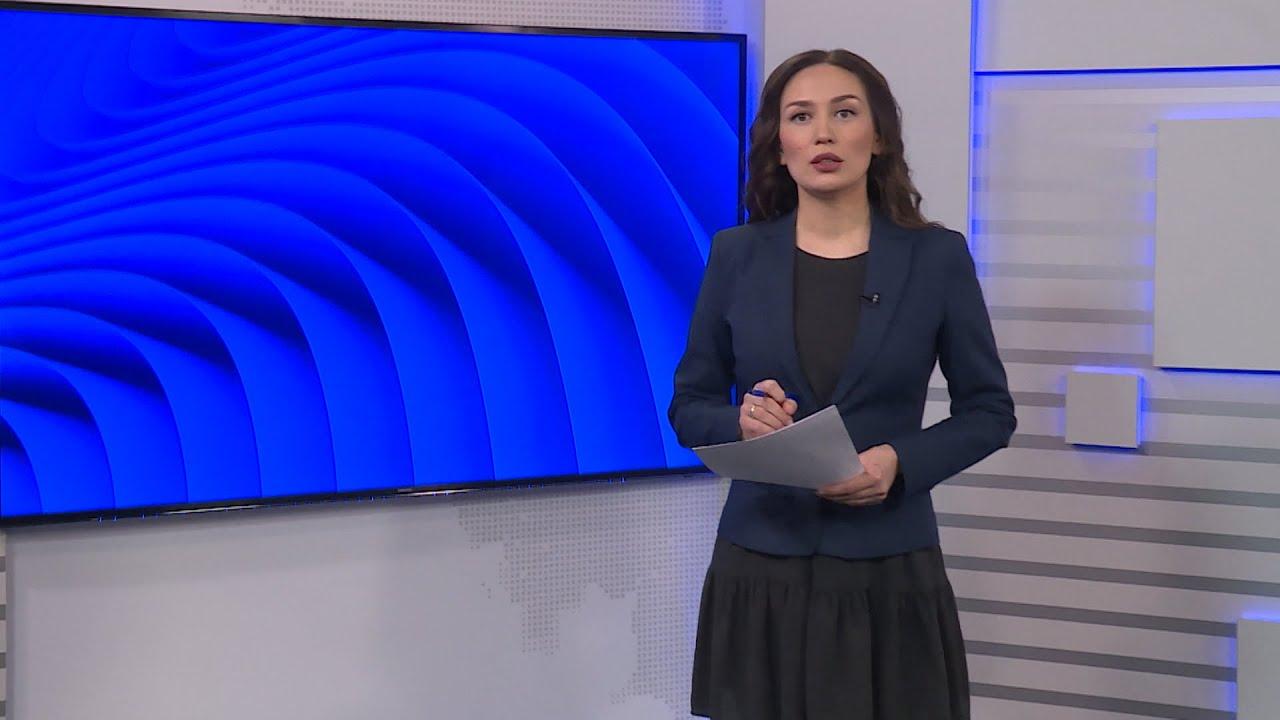 Вести-24. Башкортостан – 03.03.21