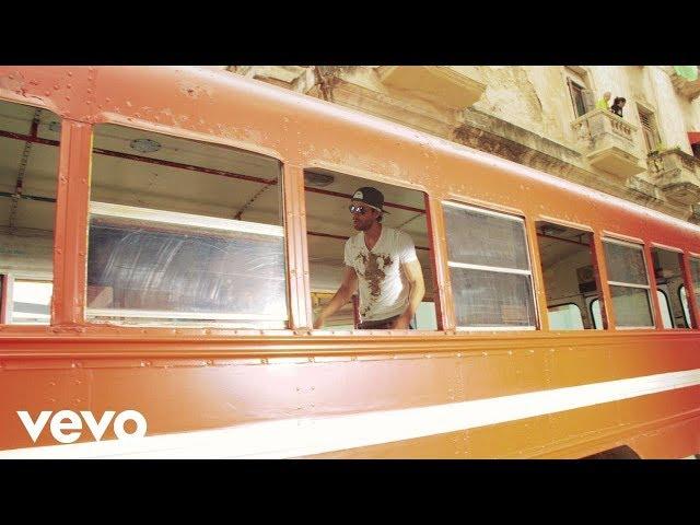 SUBEME LA RADIO feat. Descemer Bueno, Zion & Lennox (Behind The Scenes, Pt. 1)