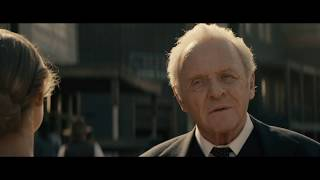 Форд рассказывает истинное значение парка, Мир Дикого Запада, сезон 2