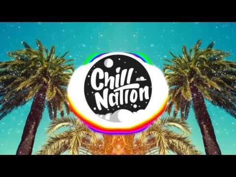 Skizzy Mars - Alcoholics (Fareoh Remix)