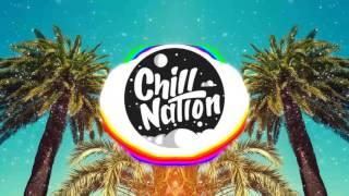Skizzy Mars - Alcoholics (Fareoh Remix) thumbnail