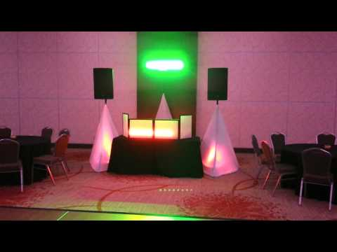 video:What Good Service Sounds Like - DJ in Fort Collins