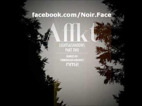 Download Affkt ft Sutja Gutierrez - Soul - [NiCe7 Remix] - NM2