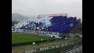 Brescia Hellas Verona 4-2