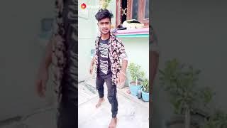 ek-to-kamzin-jawani-musically-madhesh-notra-fatehi-marajavan