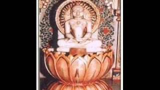 Chandra Prabhu Chalisa