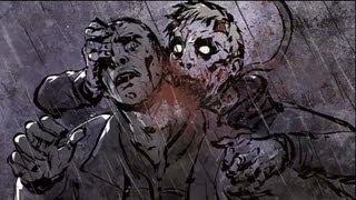 GameSpot Reviews - Deadlight