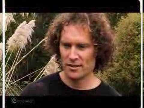 dDub interview on NZOWN