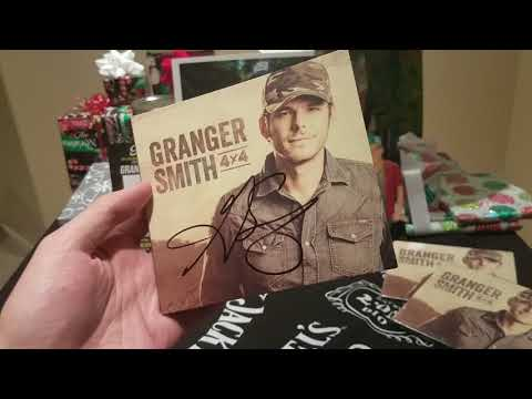 4x4-granger-smith-ep-review/thoughts